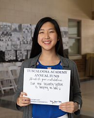 TA campus photos-1081.jpg