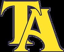 TA Logo Transparent.png