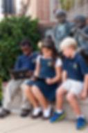 Tuscaloosa Kindergarten
