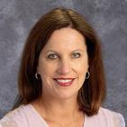 Suzanne Abernathy