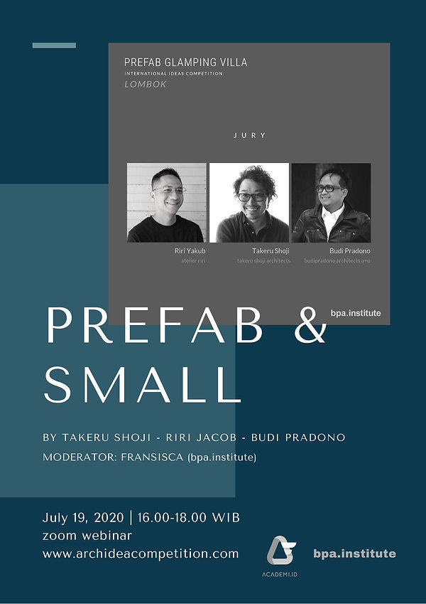 bpa.institute_prefab&small_1.jpg
