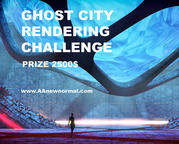 ghostcity_poster022.jpg