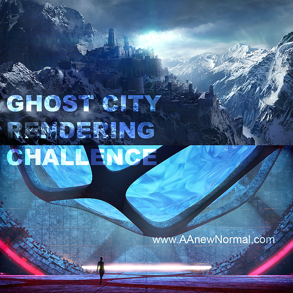 GhostCity_newnormal_poster03A.png