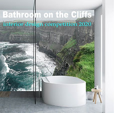 bathroom_onthecliff048.jpg