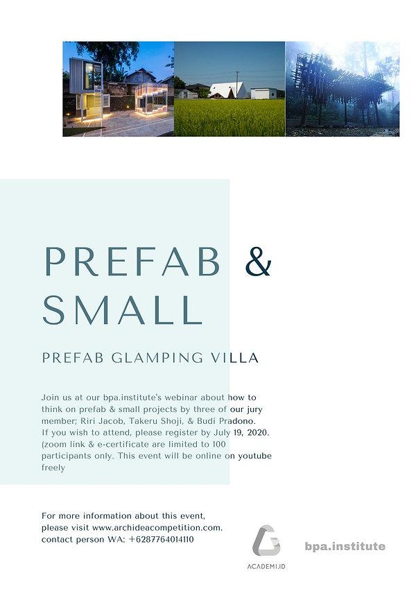 bpa.institute_prefab&small_2.jpg