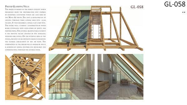 Slide38.jpeg