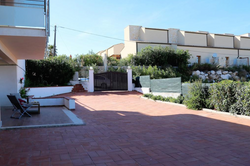 esterno-veranda