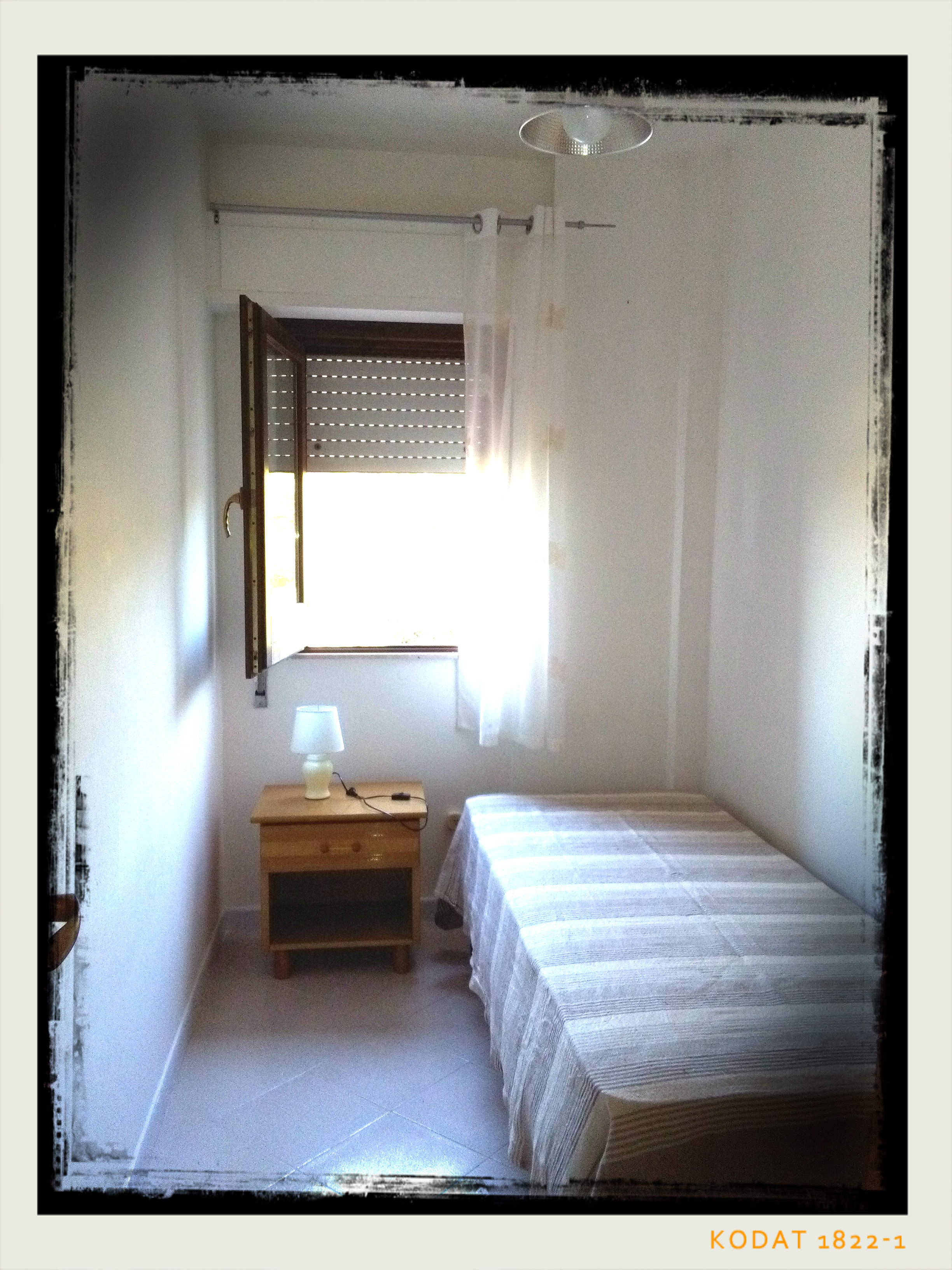camera-letto4-bis