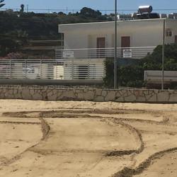 playa10