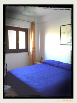 camera-letto2-bis