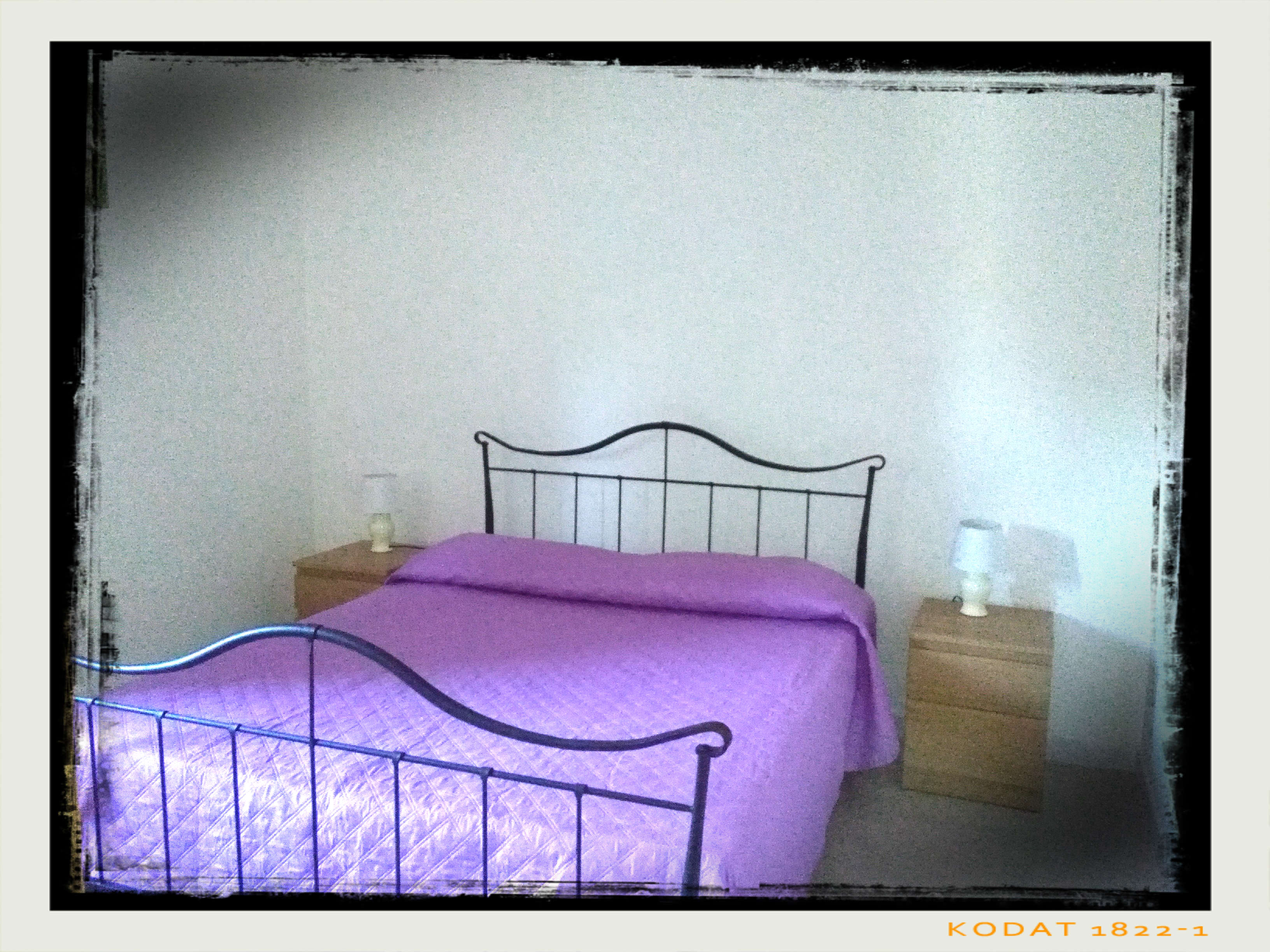 camera-letto3-bis