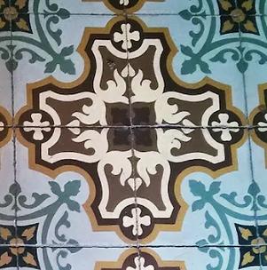 orto-case-aqua-castellammare
