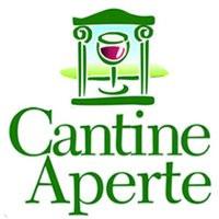 CANTINE APERTE 29 MAGGIO