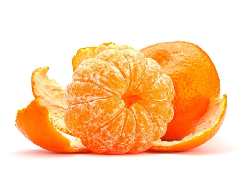 mandarino-ciaculli-slow-food