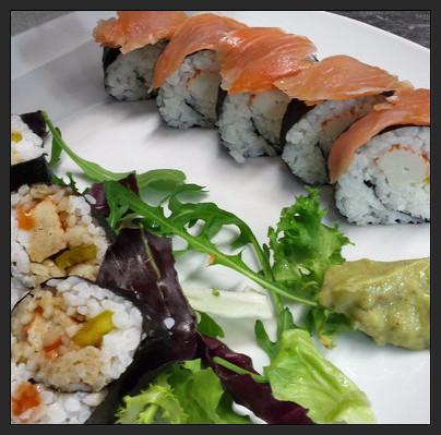 sicilia-sushi