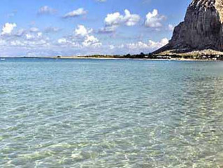 Week end a Trapani e dintorni