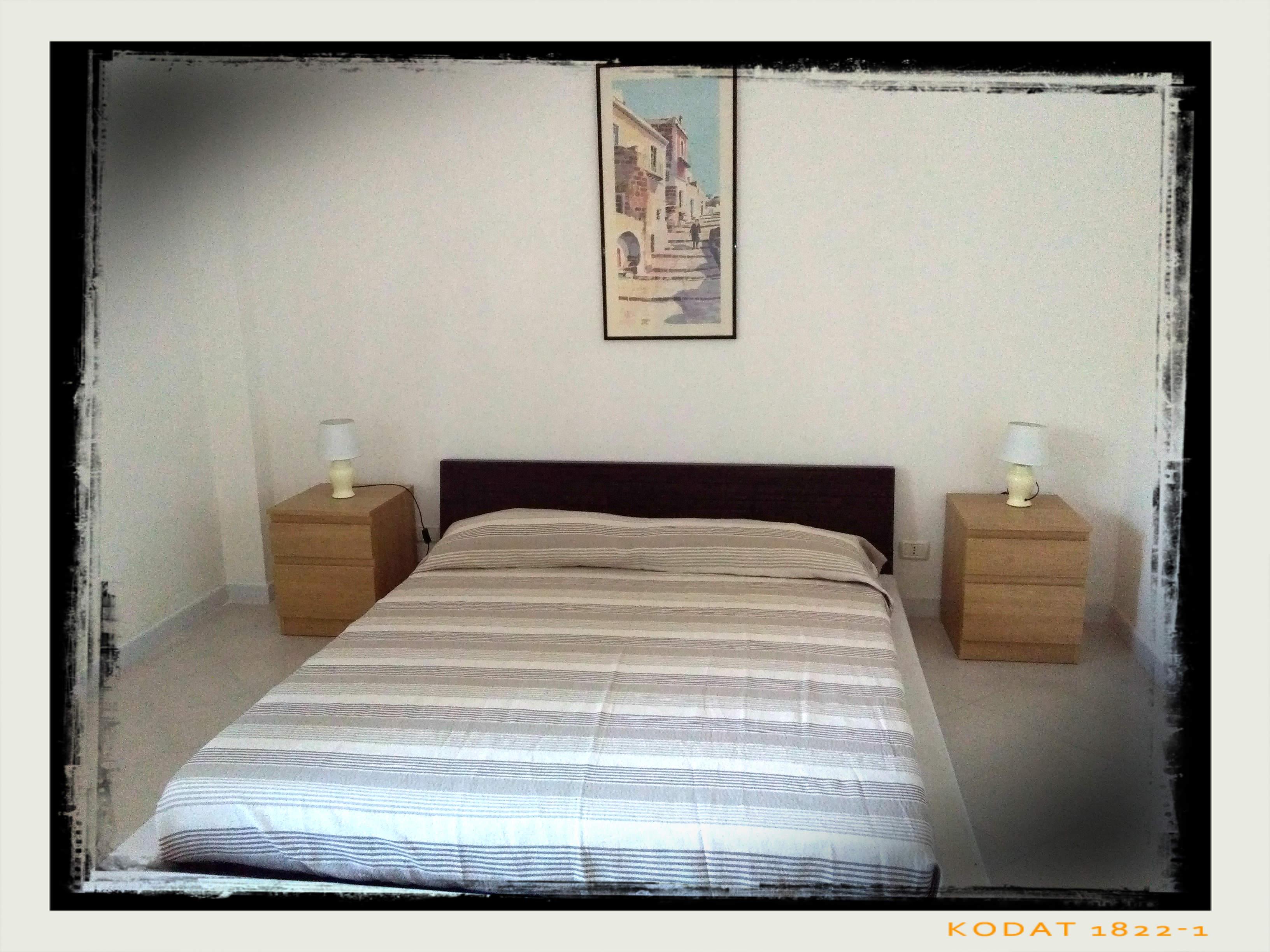 camera-letto1-bis