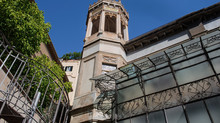 Le vie dei tesori | Palermo| Ottobre