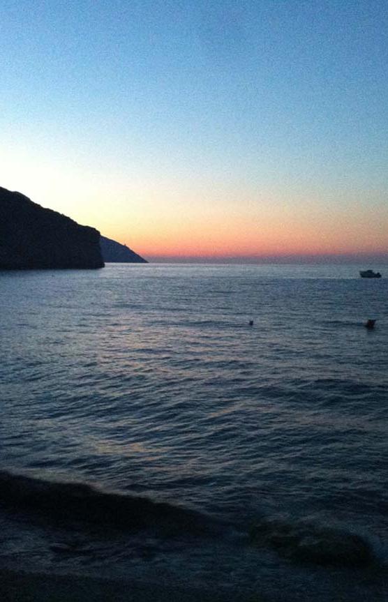 tramonto-sicilia