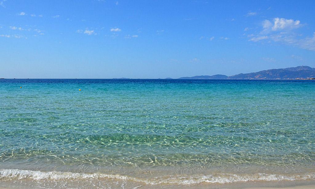 playa18