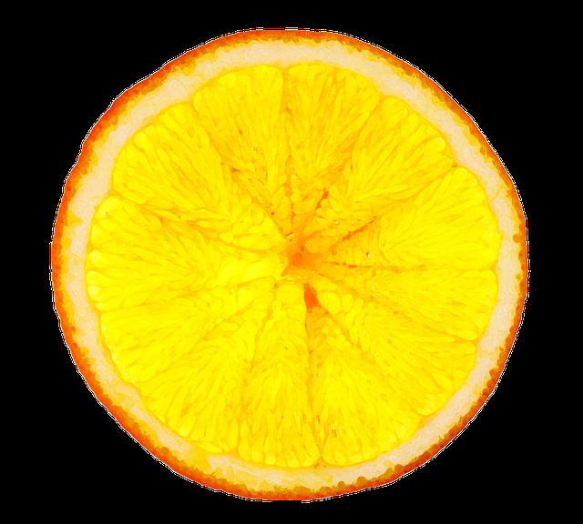 arancia-di-ribera