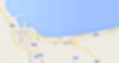 La mappa e il posizionamento di AQUA