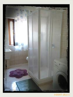 bagno2-bis
