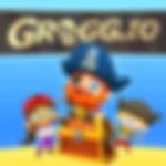 Grogg-io.jpg