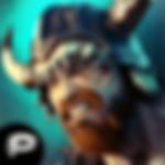 vikings-war-of-clans.png