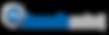 Logo-Aa-bleu.png