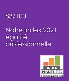 index2021.png