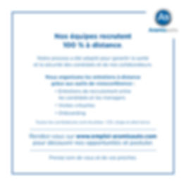 Linkedin-800x800px.jpg