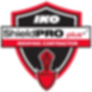 IPLogo-1114-IKO-Shield-Pro-Plus.jpg