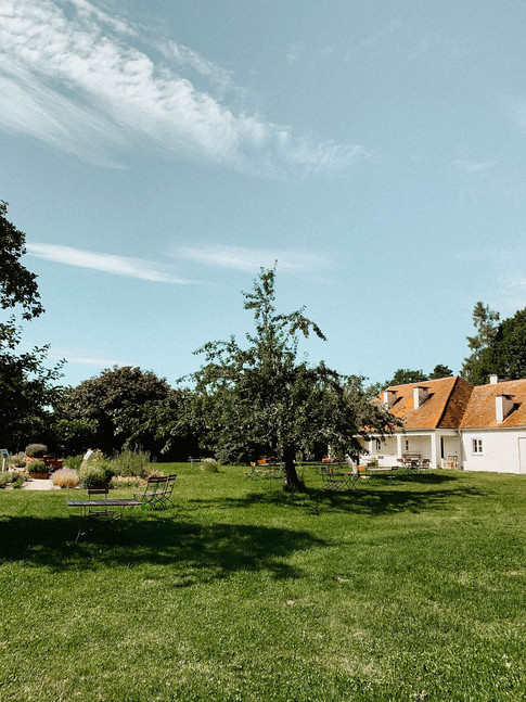 Standesamtliche Trauung Kloster Holzen