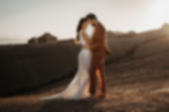 Heiraten in Marrakesch.jpg