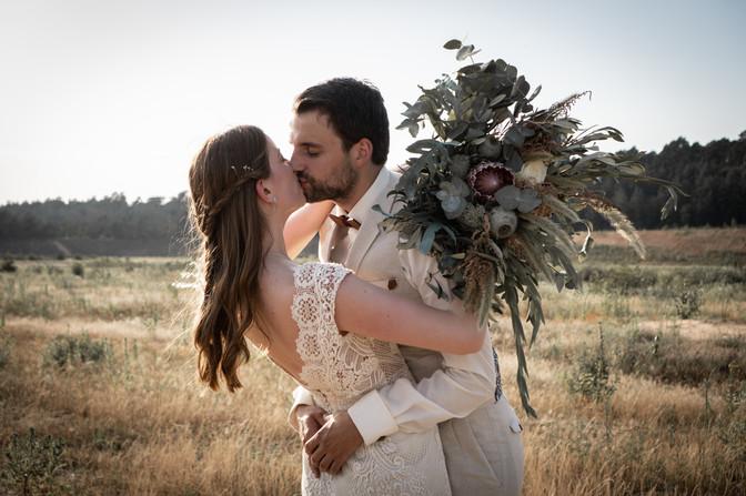 After Wedding Shooting in Alzenau
