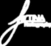 Logo_forTINAphotography_neg_30wei·.png