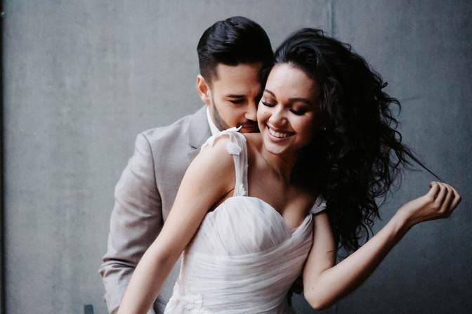 Heiraten in Frankfurt am Main