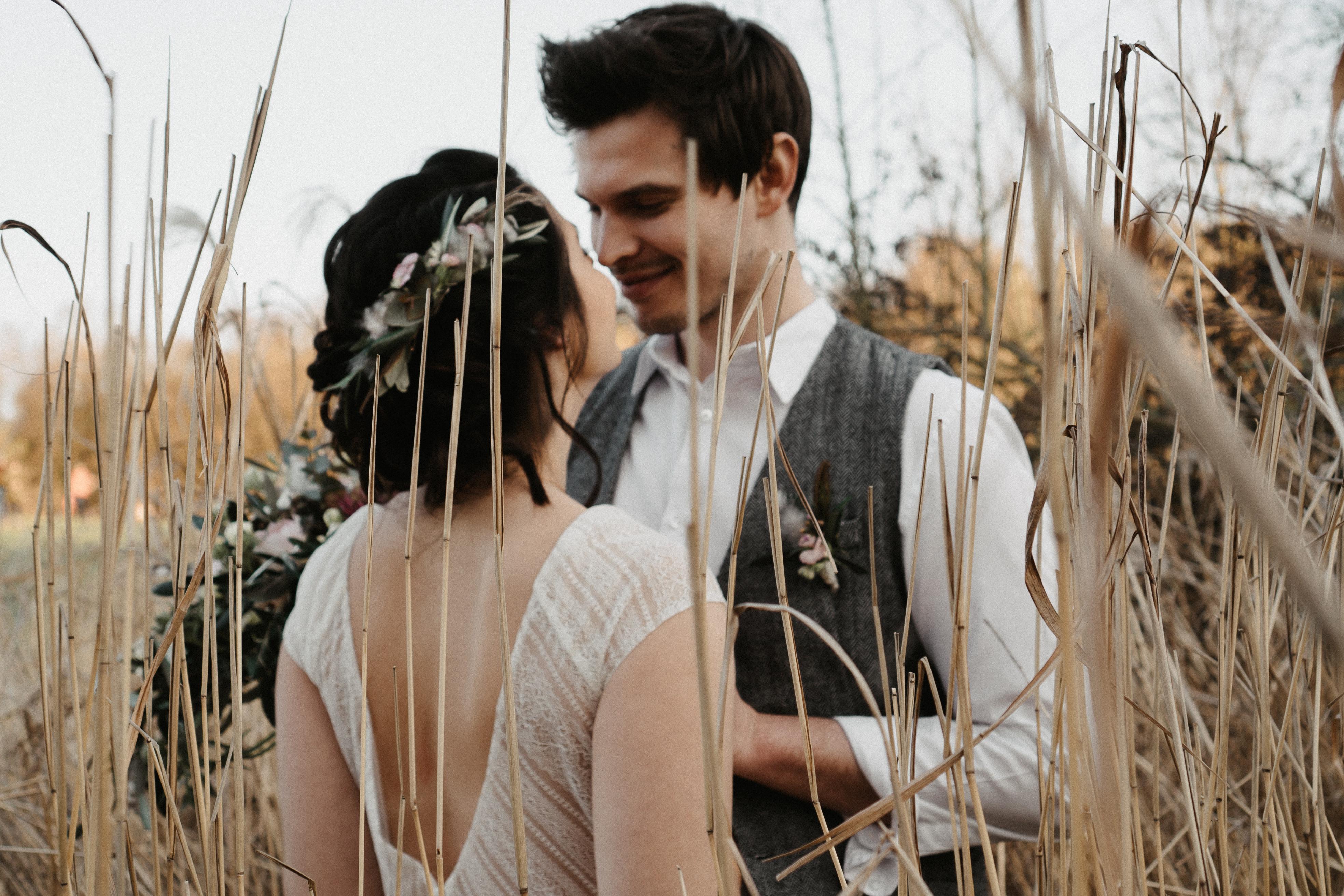 """Hochzeit """" Zucker """""""