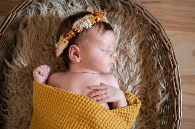 Babyfotos Aschaffenburg