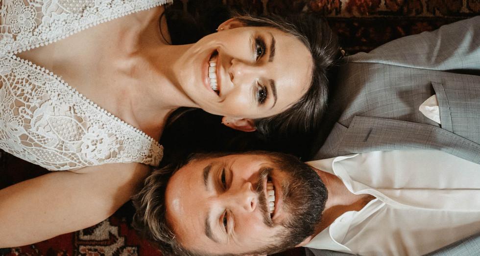 Blogbeitrag hierzu bei Hochzeitswahn