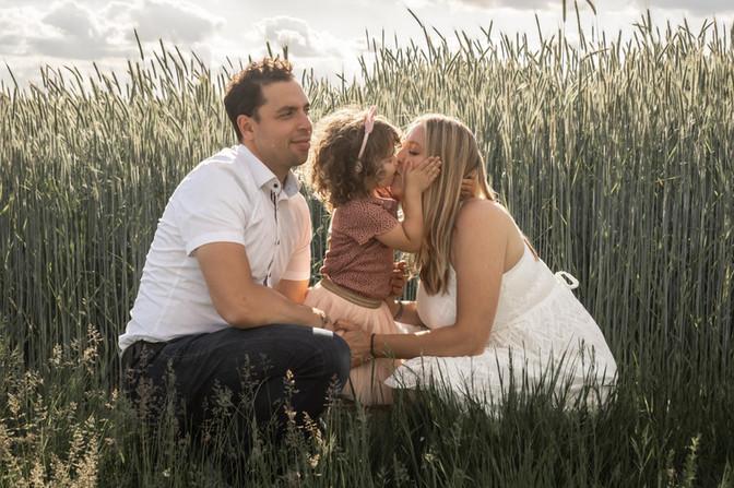 Familienbilder Aschaffenburg