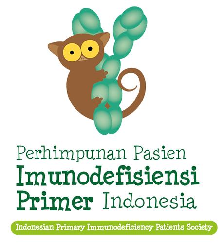 Logo IPIPS Vertical.png
