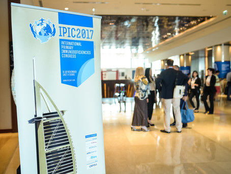 Kongres IPOPI 2017 sukses digelar
