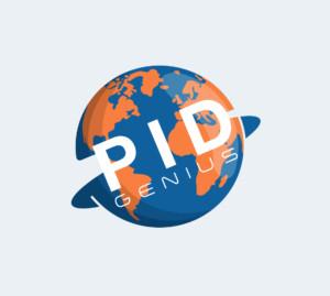 Aplikasi Smartphone PID Genius untuk membantu pasien Imunodefisiensi Primer