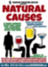 Natural Causes Poster.jpg