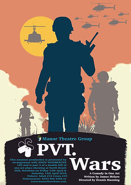 Private Wars Poster A3 Individual.jpg