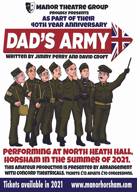 Dads Army Poster 2021 copy.jpg
