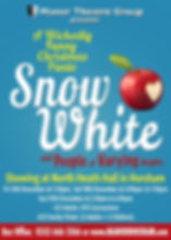 Snow White Poster Final A3.jpg