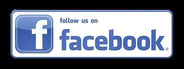 Follow-us-FB.png